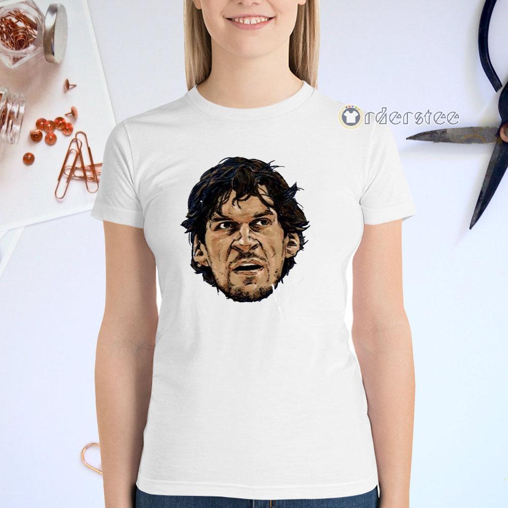 Kristaps Porzingis Bobi M8 t-shirts