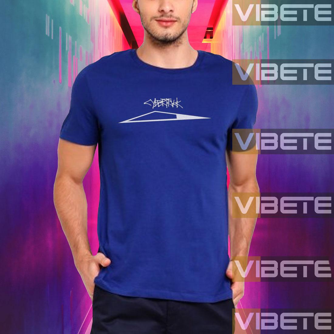Tesla Cybertruck Bulletproof Shirts