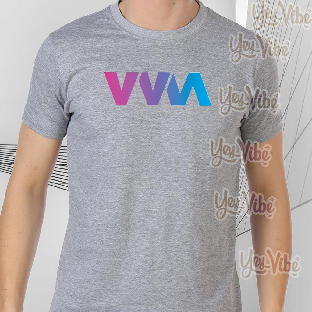 hoodie sweatshirt Merrell Twins merch Merrell Twins Classic Tee T-Shirt